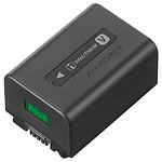 Sony Batterie NP-FV50A