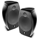 Focal Sib Evo Dolby Atmos (la paire) - Occasion