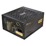 Seasonic PRIME 1300 Gold