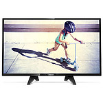 Philips 32PFS4132 TV LED Full HD 80 cm