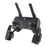 Dji Radiocommande pour drones DJI Spark