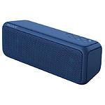 Sony SRSXB3 Bleu