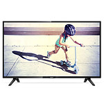 Philips 32PHS4112 TV LED HD 80 cm