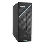 ASUSPRO D320SF-I76700001R SFF - i7 - 8 Go - SSD