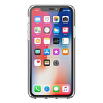 Griffin Coque Reveal pour iPhone X - Transparent