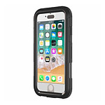 Griffin Coque Survivor Extreme (noir) - iPhone 7 et 8