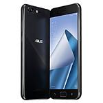 Asus ZenFone 4 Pro ZS551KL (noir)