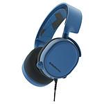 SteelSeries Arctis 3 - Bleu
