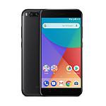 Xiaomi Mi A1 (noir) - 64 Go