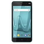 Wiko Lenny 4 Plus (bleen) - Dual SIM