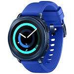 Samsung Gear Sport - GPS - 44 mm