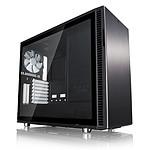 Fractal Design Define R6 Black TG