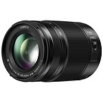 Panasonic Lumix G 35-100mm f/2.8 Noir OIS