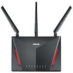 Asus RT-AC86U - Routeur WiFi AC2900 double bande
