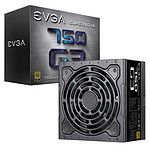 Alimentation PC EVGA ATX12V