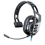 Casque micro Gamer Plantronics