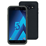 Mobilis Coque durcie pour Samsung Galaxy A5 2017