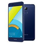 Honor 6C Pro (bleu)
