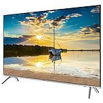 Samsung UE55MU7005 TV LED UHD 138 cm