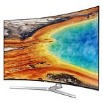 Samsung UE65MU9005 TV LED UHD CURVE 163 cm