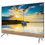 Samsung UE75MU7005 TV LED UHD 189 cm