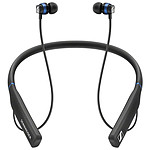 Sennheiser CX 7.00 Bluetooth