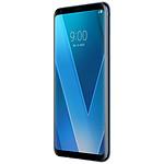 LG V30 (bleu)