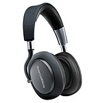 Bowers and Wilkins PX Space Grey (Gris)