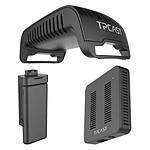 TPCAST Adaptateur sans-fil pour Oculus Rift