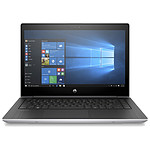 HP Probook 440 G5 Pro (3VK62EA#ABF)