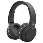 Altec-Lansing RING N GO Bluetooth AL-CAQ370