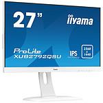 Iiyama ProLite XUB2792QSU-W1