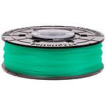 XYZprinting Bobine de filament PLA, 600g, Vert - Junior