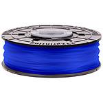 XYZprinting Bobine de filament PLA, 600g, Bleu - Junior