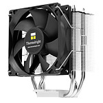 Refroidissement processeur Gamer Thermalright