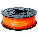 XYZprinting Cartouche de filament PLA, 600g, Orange