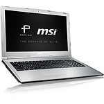 MSI PL62 7RC-252FR