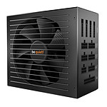 Be Quiet Straight Power 11 850W - Gold