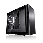 Fractal Design Define R6 BlackOut