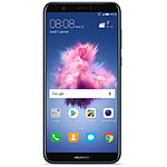 Huawei P Smart (bleu) - Dual-Sim - 32 Go