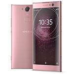 Sony Xperia XA2 (rose)