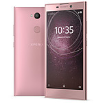 Sony Xperia L2 (rose)