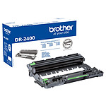 Brother Tambour DR2400