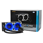 Watercooling Kit Antec