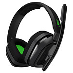 Astro Gaming A10 - Vert