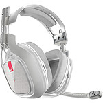 Astro Gaming A40 TR - Blanc