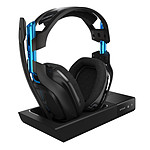 Astro Gaming A50 + Base Station PS4