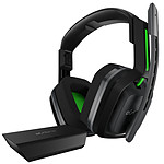 Astro Gaming A20 - Vert