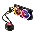 Watercooling Raijintek AMD AM2
