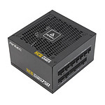 Antec High Current Gamer HCG-750W Gold